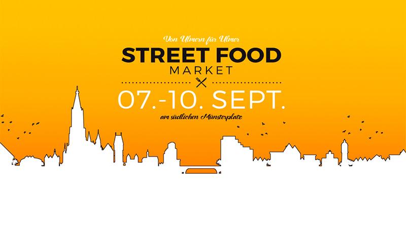 Streetfood Festival 2017