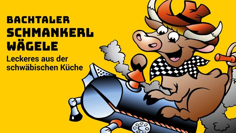 - Bachtaler Schmankerl-Wägele